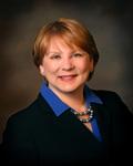 Image of Janet Stewart