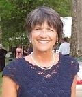 Image of Nancy Lamb