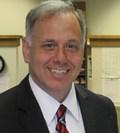 Image of Brett Vottero