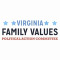 Image of Virginia Family Values PAC