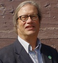 Image of Steve Siegel