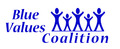 Image of Blue Values Coalition