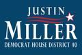 Image of Justin Miller