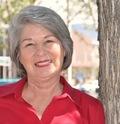Image of Linda Allison