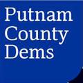 Image of Putnam County Democrats (NY)