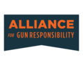 Image of Alliance for Gun Responsibility