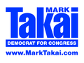 Image of Mark Takai