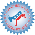 Image of Broomfield County Democrats (CO)