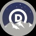 Image of Blaine County Democrats (ID)