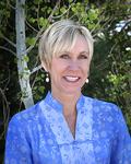 Image of Janet Doyle