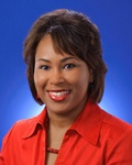 Image of Cherrish Pryor