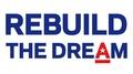 Image of Rebuild The Dream