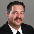 Image of Randy Bryce