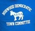 Image of Norwood Democratic Town Committee