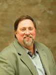 Image of Gary Osborn
