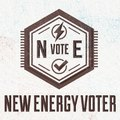 Image of New Energy Voter PAC