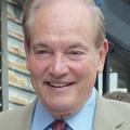 Image of Oliver Koppell