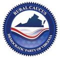 Image of Rural Caucus DPVA