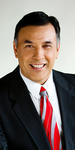 Image of Joe Pakootas