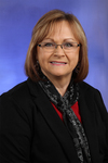 Image of Cindy Wilhelm