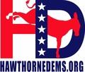Image of Hawthorne Democrats (NJ)