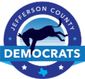 Image of Jefferson County Democratic Party (TX)