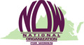 Image of Prince William County National Organization for Women