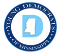 Image of Young Democrats of Mississippi