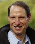 Image of Ron Wyden