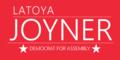 Image of Latoya Joyner