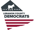Image of Lebanon County Democrats (PA)
