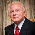 Image of Edwin Edwards