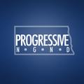 Image of ProgressND and New Generation North Dakota