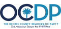 Image of Oconee Democrats
