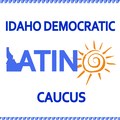 Image of Idaho Democratic Latino Caucus
