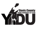 Image of Davis County Young Democrats (UT)