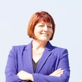 Image of Maureen Sullivan