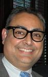 Image of Bob Galhotra