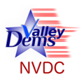 Image of North Valley Democratic Club
