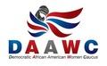 Image of Democratic African American Women Caucus