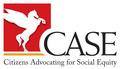 Image of C.A.S.E.