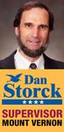 Image of Dan Storck