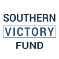 Image of Southern Victory Fund
