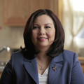 Image of Tammy Duckworth