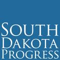 Image of South Dakota Progress