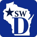 Image of Southwest Regional Democratic Organization