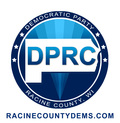 Image of Democratic Party of Racine County (WI)