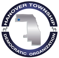Image of Hanover Township Democratic Organization