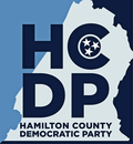 Image of Hamilton County Democratic Party (TN)