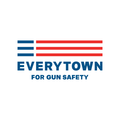 Image of Everytown for Gun Safety Action Fund